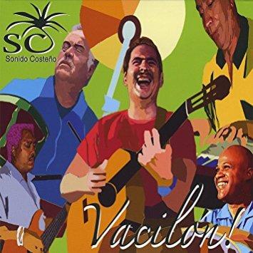 Vacilon-album-cover-SonidoCosteno